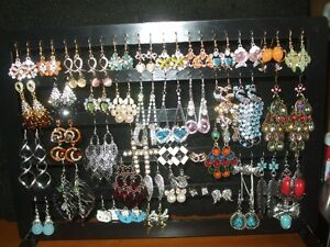 JEWELRY FOR SALE Cornwall Ontario image 3