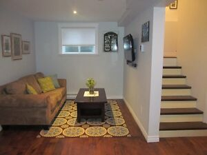 JUST LISTED: Minutes to downtown -Great for 1st TIME HOME BUYERS St. John's Newfoundland image 6