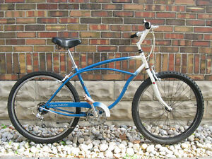 Wanted: Older Mountain Bikes ~ WANTED! ~ London Ontario image 6