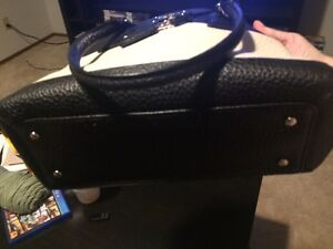 Authentic Kate Spade Bag Edmonton Edmonton Area image 2