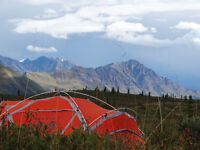 INVEST IN YOURSELF! - Start your Wilderness Guiding Career Here!