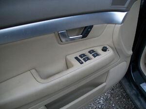 "2008 Audi A4 quattro ""S"" Line AWD Windsor Region Ontario image 7"