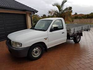 Pickup delivery service removals ute hire deliveries removalists Burleigh Waters Gold Coast South Preview
