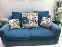 2 seater sofa BARGAIN!!