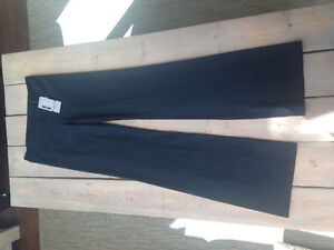 Under Armour NWT Womens Compression Pant