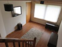 1 bedroom house in Fairview Drive, , Aberdeen, AB22 8ZU