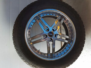 20 inch mercedes benz gl450 rims and tires tires rims for Mercedes benz gl450 tires