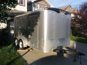 TRAILER 7×14 FOR SALE