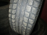 245/75R16 TIRES SONY WOT 18