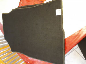 Honda Civic brand new genuine Floor Mats