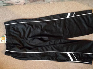 Boys pants - New with tags