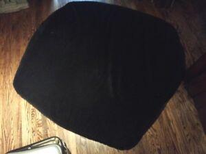 Bean Bag Chair for Sale