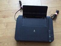 Cannon Pima MP230 Printer