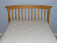 FURNITURE Twin Headboard, Bed Frame, Dresser, Hutch, Night Table