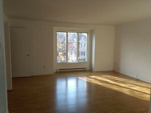 chambre a louer hull apartments condos for sale or