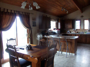 2 Rooms together for 2 friends: Panoramic TOOVEY HEIGHTS Kelowna
