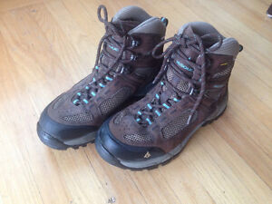 Winter Insulated hikers