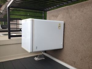 Apartment size freezer for sale $100