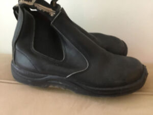 Blundstone boots - Womens size 10.5