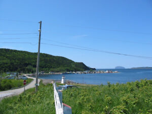 948 South Shore Hwy, Frenchman's Cove-NL Island Realty