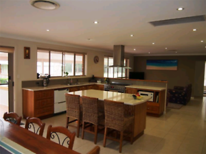 House and Rural property Port Macquarie