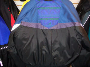 Mustang Ice Rider-XXL-   recycledgear.ca Kawartha Lakes Peterborough Area image 4
