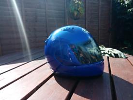 Arai Astro R Helmet size L