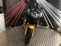 2000 X YAMAHA YZF600R 599CC YZF 600 R THUNDER CAT