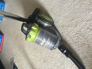 Used Vacuum for sale! Perfect condition!
