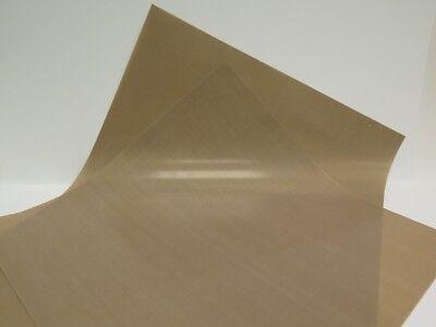 """Craft Sheet Mat Heat Proof Non Stick 12"""" x 12"""" Cardmaking Arts Craft etc AM126"""