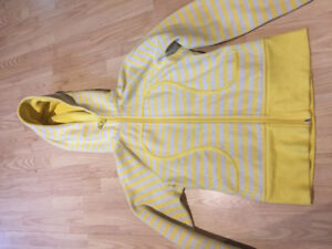 * New price *LULU lemon clothing