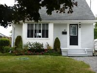 House for Sale Thorold