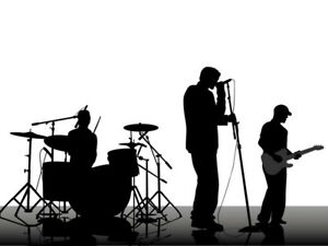 Hire a Professional Band or Entertainer for your event