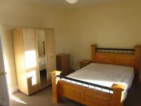 All inclusive Double Bedroom in Eccles - Great Transport links
