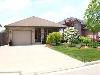 JUST LISTED - BEAUTIFUL FAMILY HOME