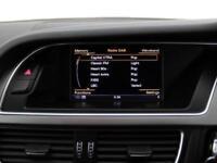 2014 AUDI A4 2.0 TDI 177 SE Technik 5dr Avant