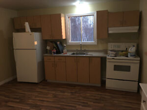 Clean 3 bedroom / magnetic hill area
