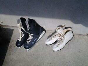 1 paire hockey pour homme 9