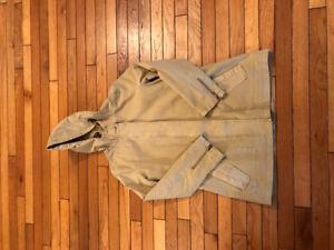 Women's Bass Jacket