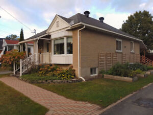 Family home in Overbrook for rent
