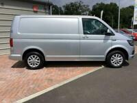 *Euro 6,Test Drive Appointment Available, AC, Rear Sensors,