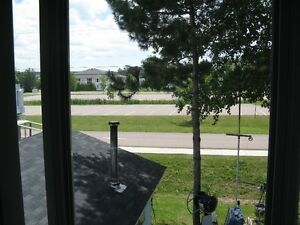 Renovated One Bedroom Apartment for Rent in Dieppe