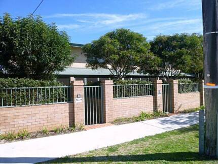SOUTH PERTH APARTMENT $355 per week including utilities. South Perth Area Preview