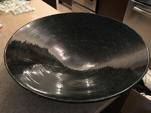 Decorative bowl for sale