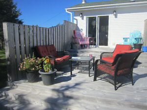 House for Sale in Sandy Cove on the Eastport Peninsula St. John's Newfoundland image 9