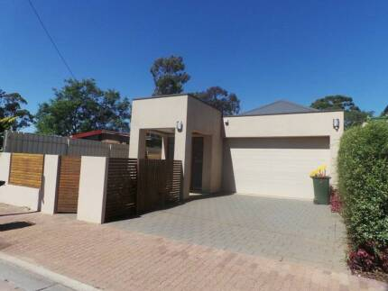 KING WILLIAM ROAD HYDE PARK - MODERN BRIGHT AND SPACIOUS Hyde Park Unley Area Preview