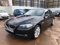 BMW 520 2.0TD auto MY d SE