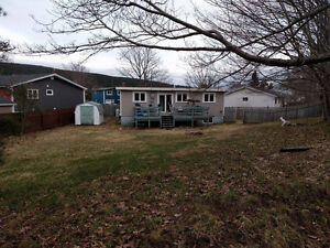 One bedroom in beautiful home, utilities included St. John's Newfoundland image 1