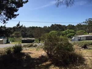 Great Building Block for sale in North Eastern Tasmania Pioneer Dorset Area Preview