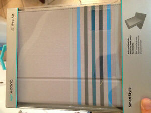 Ipad air case, brand new in package Peterborough Peterborough Area image 1
